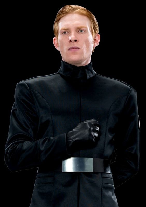 [Candidature] Lord Vodrebka [ACCEPTEE] Hux211