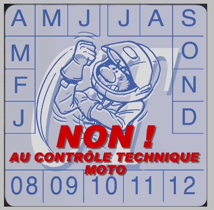 Controle technique Nonauc10