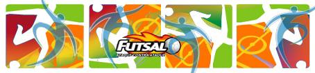 FutsalRegional - Mais que um Fórum, um ponto de encontro do futsal madeirense