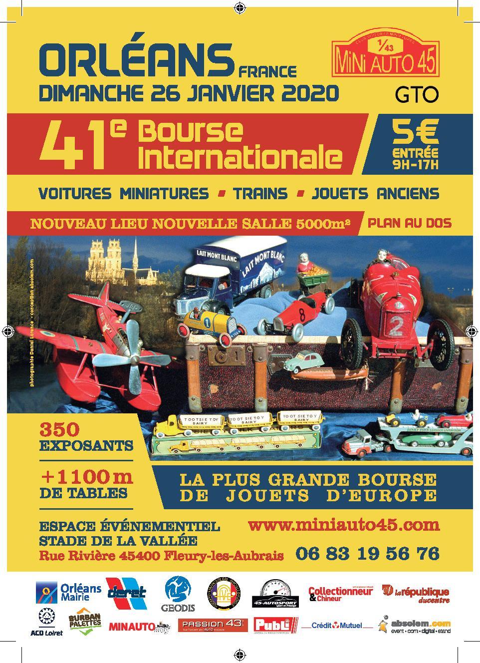 Orléans 2020 9157-m10