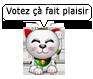 Votes pour Septembre Olivier - Page 2 Plaisi68