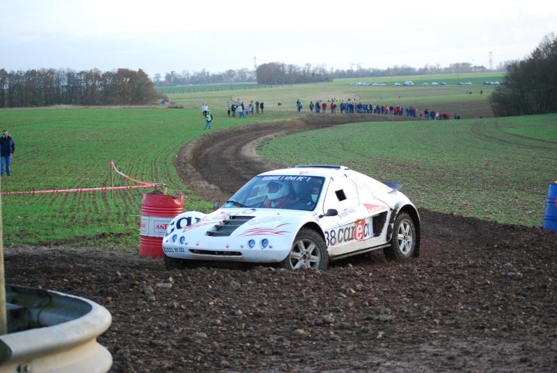 Concours photo 2008 n°2 Dsc_0710