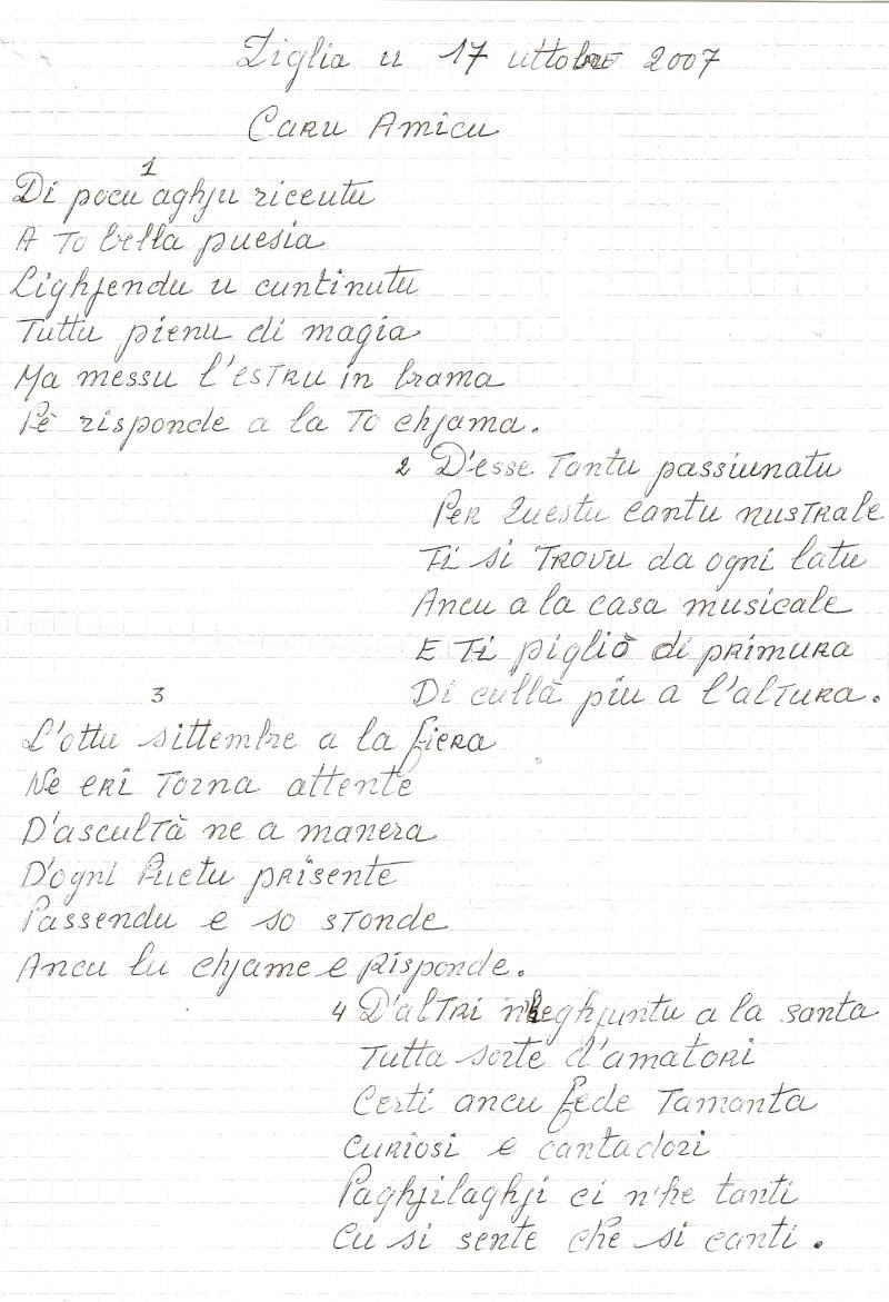 Currispundanza puetica - Page 2 Numari12