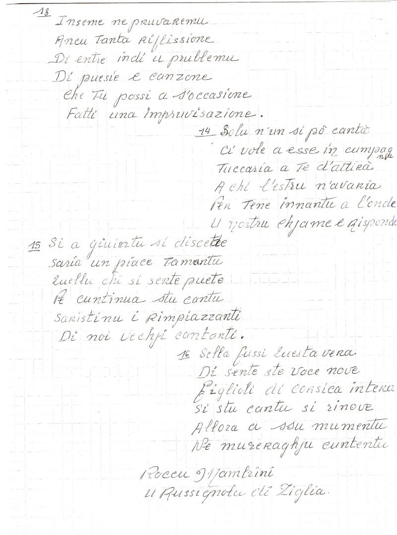 Currispundanza puetica - Page 2 Numari15