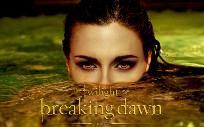 [Breaking Dawn - Part2] FanMades/Montages (Photos non officielles) - Page 6 Breaki10