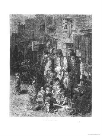 Whitechapel Street10