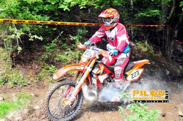 Photos Esneux Dsc_3511