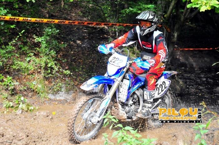 Photos Esneux Dsc_3512