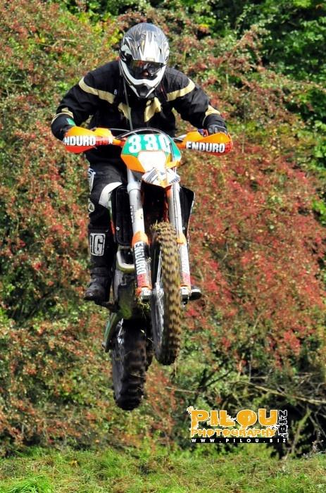 Photos Esneux Dsc_3513