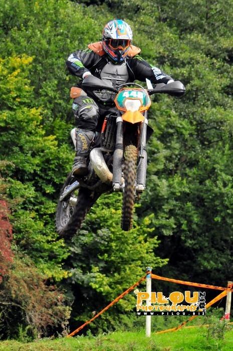 Photos Esneux Dsc_3514