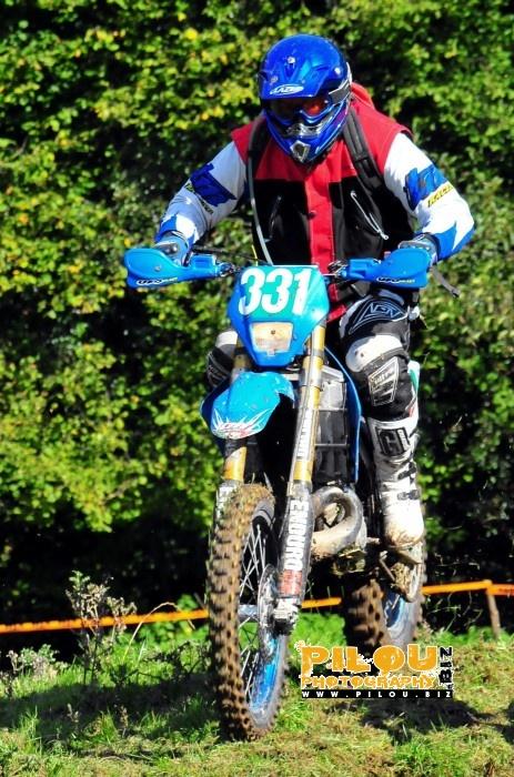 Photos Esneux Dsc_3610