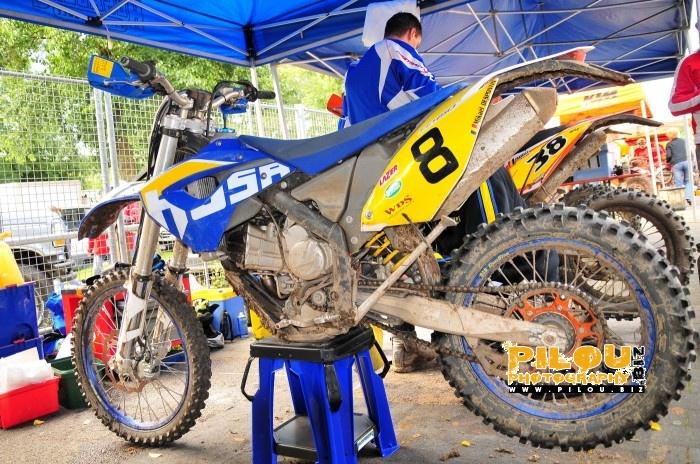 Photos Esneux Dsc_3710