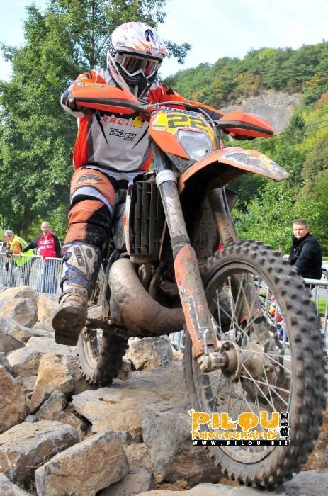 Photos Esneux Dsc_3811