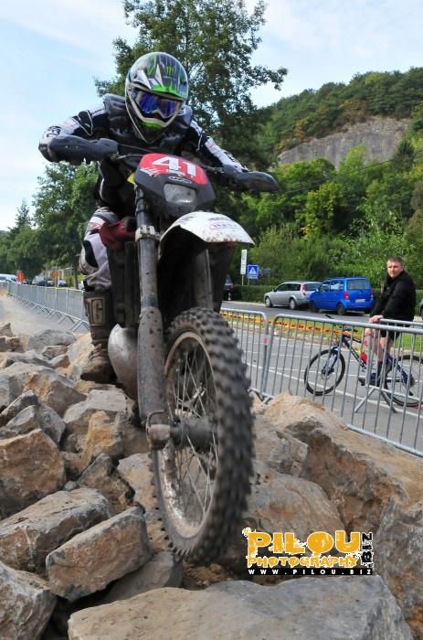 Photos Esneux Dsc_3910