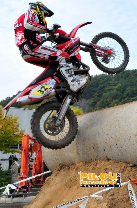 Photos Esneux Dsc_3911
