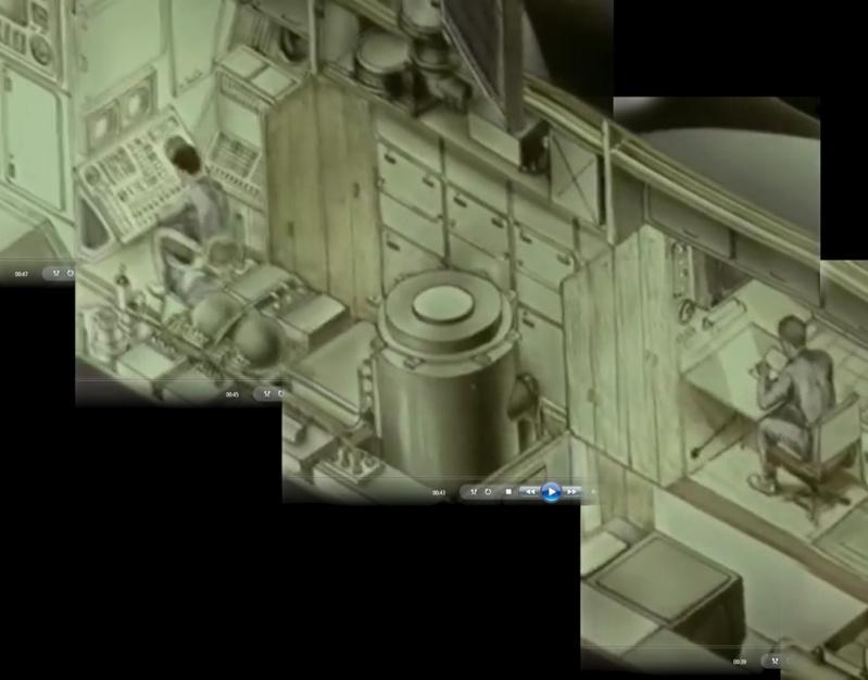Qui connait ce projet de radio télescope sur Saliout 6 occupée par 4 cosmonautes ? 05_slt10