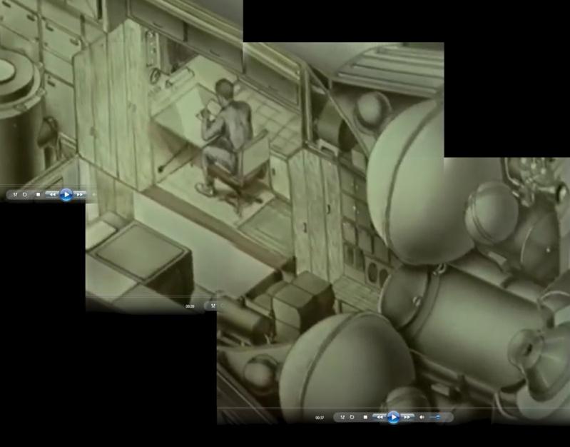 Qui connait ce projet de radio télescope sur Saliout 6 occupée par 4 cosmonautes ? 06_slt10