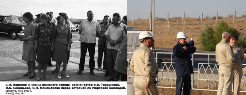 Tézio et Lunokhod 2 au pays de Gagarine - Page 2 10411