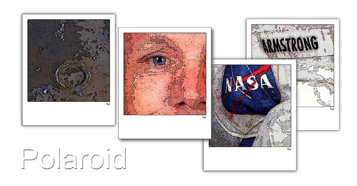 Poster Neil Armstrong 1_prin10