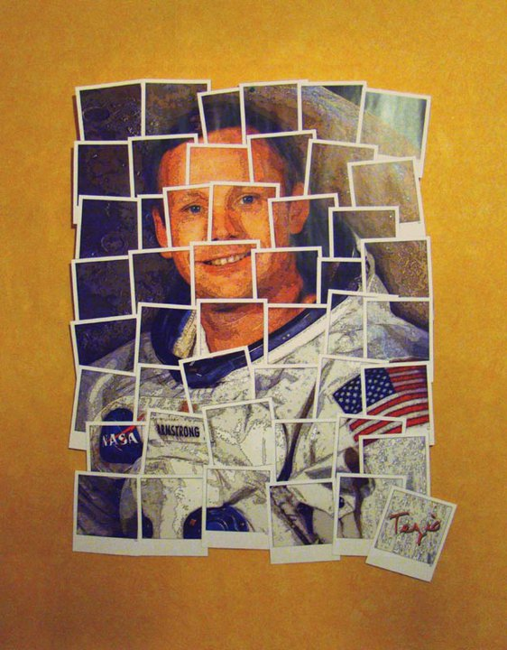 Poster Neil Armstrong 4_asse10