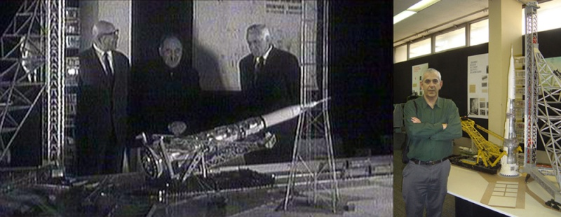 Tézio et Lunokhod 2 au pays de Gagarine - Page 2 50110