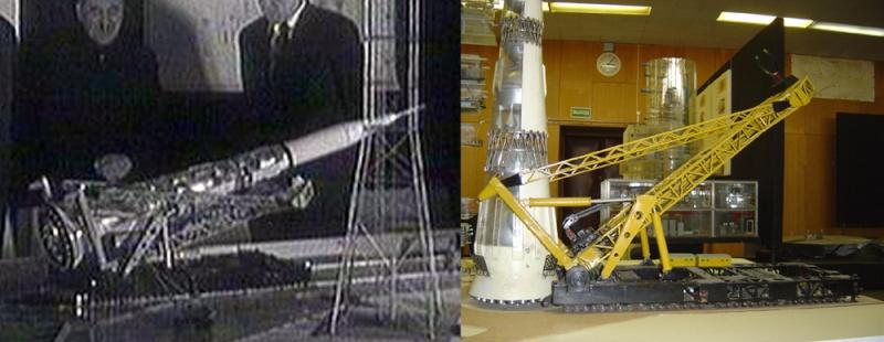Tézio et Lunokhod 2 au pays de Gagarine - Page 2 50210