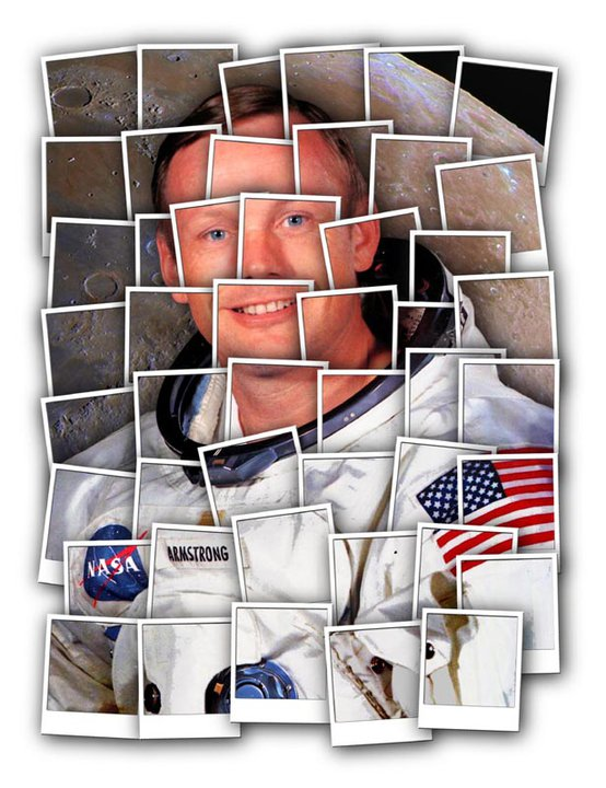 Poster Neil Armstrong 5_asse10