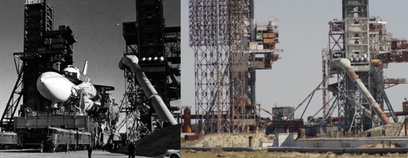 Tézio et Lunokhod 2 au pays de Gagarine - Page 2 60610