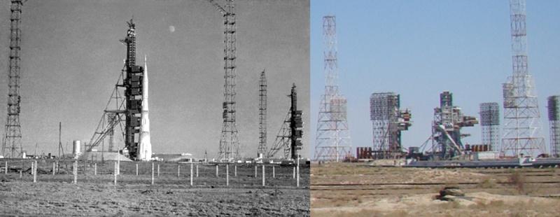 Tézio et Lunokhod 2 au pays de Gagarine - Page 2 60910