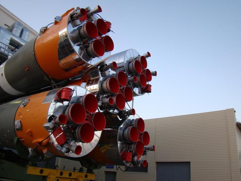 Tézio et Lunokhod 2 au pays de Gagarine - Page 2 Dsc03010