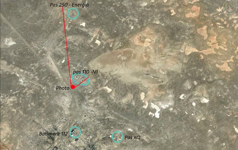 Tézio et Lunokhod 2 au pays de Gagarine - Page 2 Pas_de10