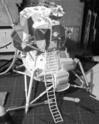 LM-5, l'étage de descente - Page 2 Lklm10