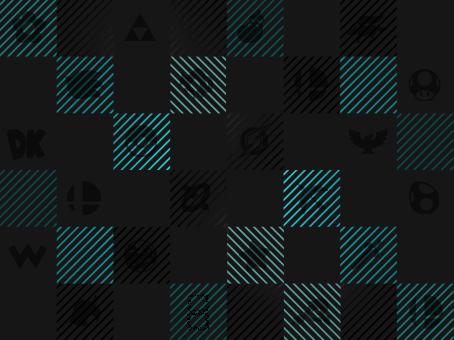 Changement de Design Fondbl10