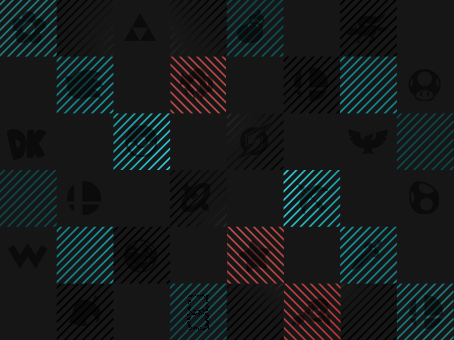 Changement de Design Fondbl11