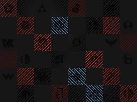 Changement de Design Fondro10