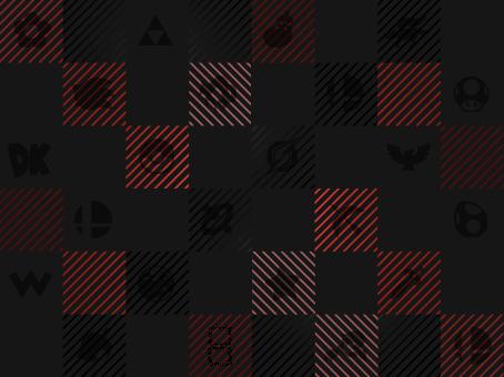 Changement de Design Fondro11