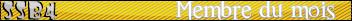 Membre du mois d'Août 2012 - Page 3 Membre11