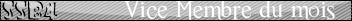 Membre du mois d'Août 2012 - Page 3 Vice_m10