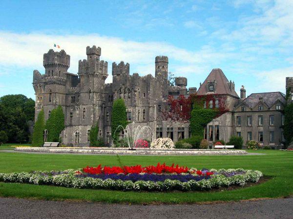 Ashford Castle Ashfor10