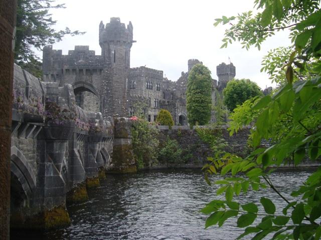 Ashford Castle Ashfor12