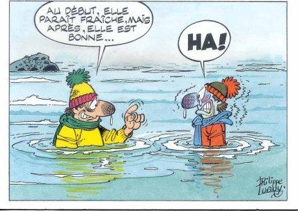 Un peu d'humour... Breton10