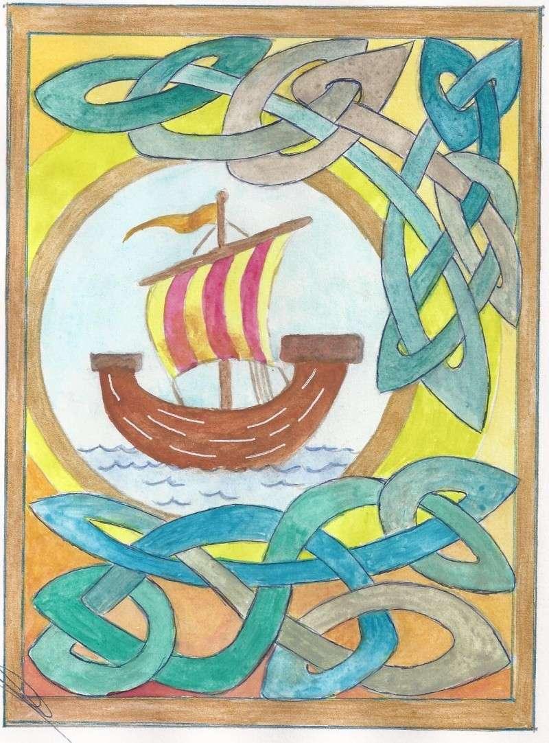 J'aime les entrelacs et autres dessins celtiques - Page 16 Compos10
