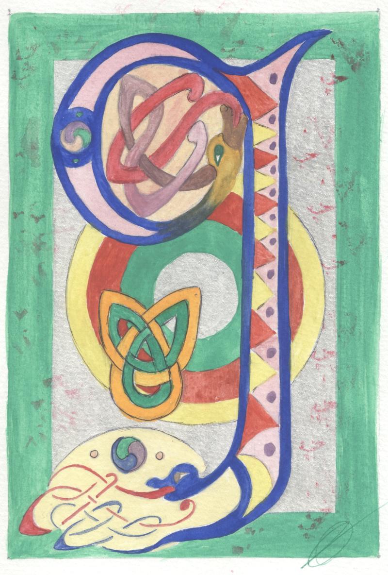 J'aime les entrelacs et autres dessins celtiques - Page 12 Q_celt10