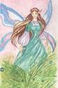 Croire aux fées La_fee10