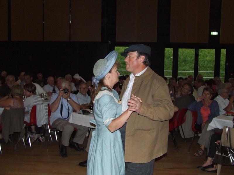 Mayenne Liberty Festival 2012 - Page 2 Dscf2312