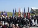 nouveau monument puor US NAVY Dscf4411