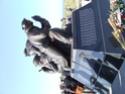 nouveau monument puor US NAVY Dscf4523
