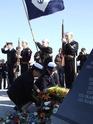 nouveau monument puor US NAVY Dscf4524
