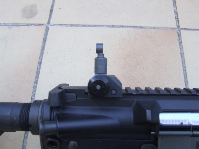 SR15 E3 IWS 16 inch version VFC Dscf5412