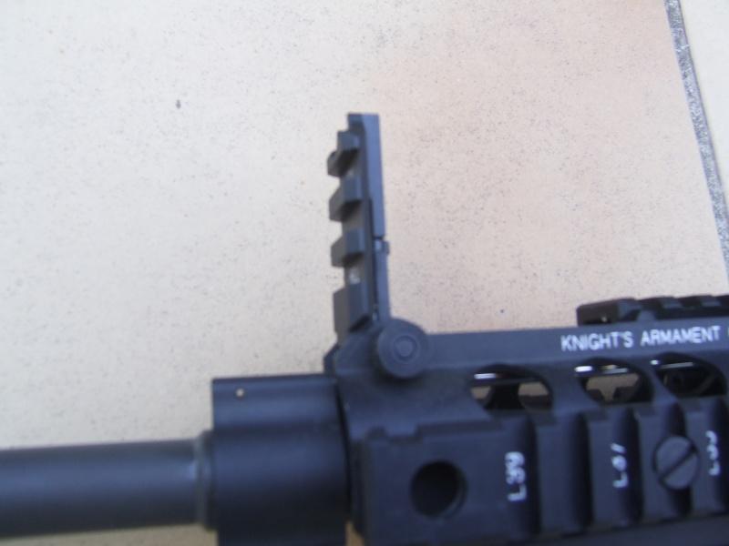 SR15 E3 IWS 16 inch version VFC Dscf5413